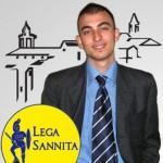 Lega Sannita 10