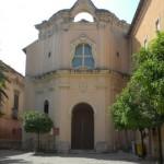 Sant'Agata dei Goti 1