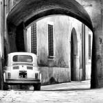 Sant'Agata dei Goti 11