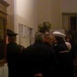Occupazione Sala Consiliaria 11