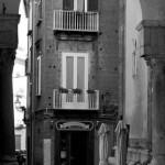 Sant'Agata dei Goti 13