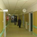 Apertura Ospedale 14