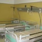 Apertura Ospedale 15