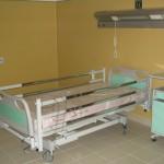 Apertura Ospedale 16