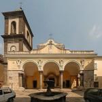 Sant'Agata dei Goti 17