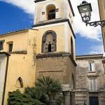 Sant'Agata dei Goti 18