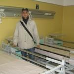 Apertura Ospedale 18