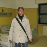Apertura Ospedale 19