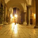 Sant'Agata dei Goti 20