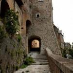 Sant'Agata dei Goti 26