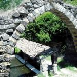 Sant'Agata dei Goti 3