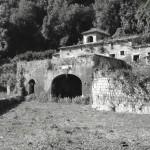 Sant'Agata dei Goti 30