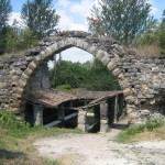 Sant'Agata dei Goti 4