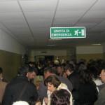 Apertura Ospedale 4