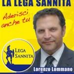 Lega Sannita 4