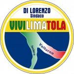 Lista ViviLimatola per Di Lorenzo Sindaco