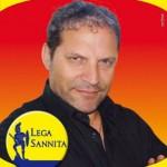 Lega Sannita 5