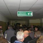Apertura Ospedale 5