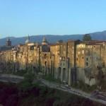 Sant'Agata dei Goti 6