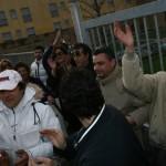 Protesta Apertura Nosocomio 6
