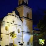 Sant'Agata dei Goti 8