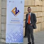Forum Nazionale 1