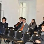 Forum Nazionale 10