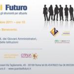 Forum Nazionale 14