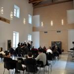 Forum Nazionale 3