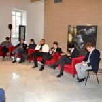 Forum Nazionale 4