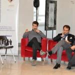 Forum Nazionale 5
