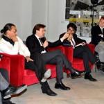 Forum Nazionale 7
