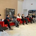 Forum Nazionale 9