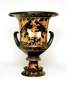 Museo-di-Paestum_cratere-di-Assteas