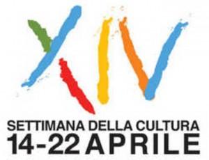 settimana_cultura_2012