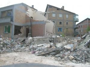 terremoto-abruzzo
