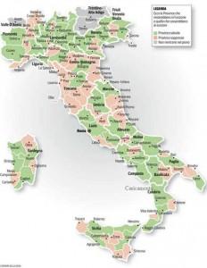 province-mappa_regioni1
