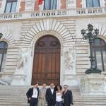 Camera dei Deputati (5)