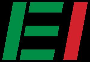 logo_esercito_italiano