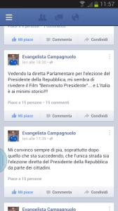 Campagnuolo fb