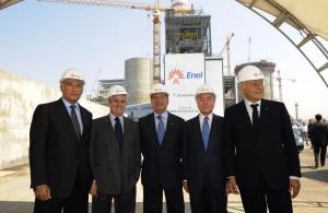 enel-centrale-olio-combustibile-1