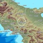 map_loc_t-300x300