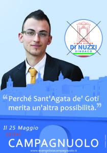 Manifesto Finale Ridotto