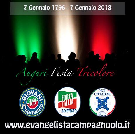 Immagini-Auguri-Festa-del-Tricolore