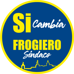 png-si-cambia